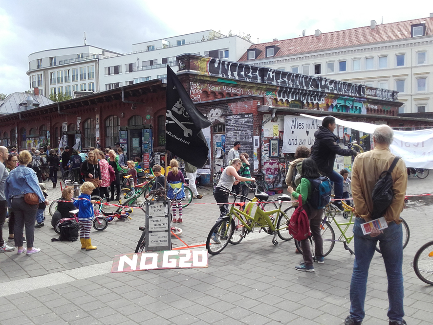Umsonstfest17_02