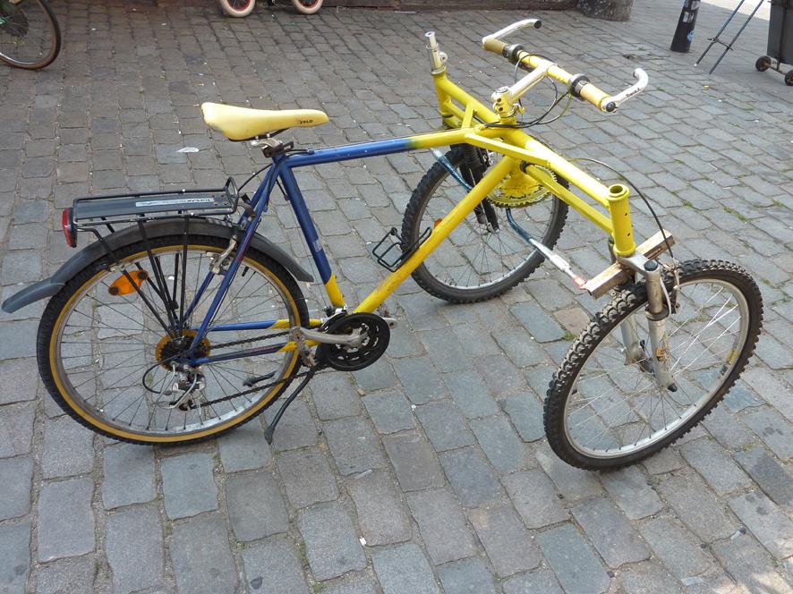 Hammer-Trike04