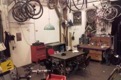 Werkstatt18-03