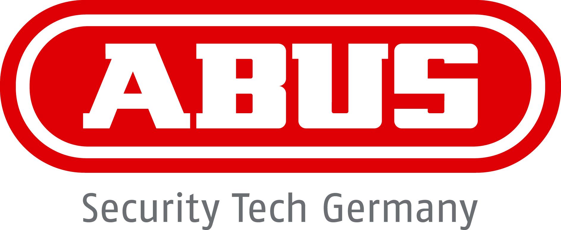 ABUS_Logo_2cHKS_pos_2011