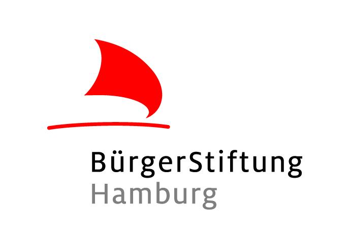 BSH_Logo_CMYK
