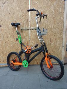 DownhillTallbike01