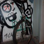 Einrad01