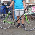 RennradSchwarzGrün02