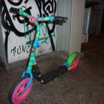 Roller02