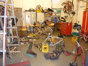 Werkstatt01